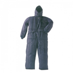 #126 Sm par guantes térmicos