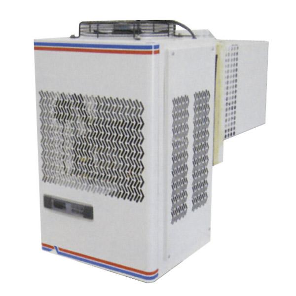 Equipo refrigeración monoblock EMB1007M1Z