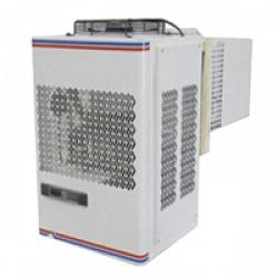 Equipo refrigeración monoblock EMB2009M1Z