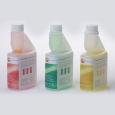 Buffer para calibración de pH metro pH 4,01 Testo