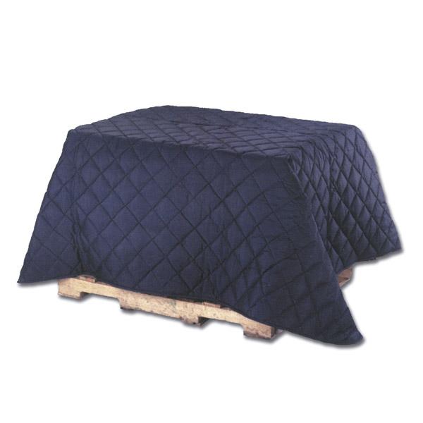 Frazada térmica Samco, 180 X 180 cms, oxford 210