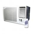 Aire acondicionado ventana, 9.000 Btu/h