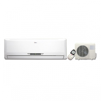 Aire acondicionado split cool design, 12.000 Btu