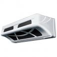refrimarket 70 E, 24 volts con standby - Equipo de refrigeración para camión