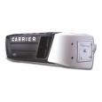 Carrier Supra 750 - Equipo de refrigeración autónomo para camión