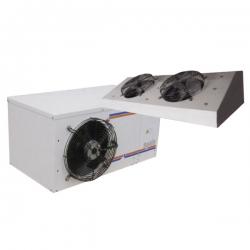 Equipo refrigeración split ESC1007M1Z