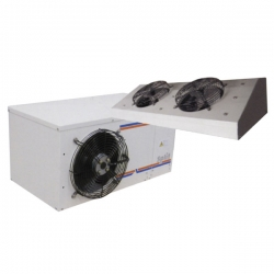 Equipo refrigeración split  ESC3020M5Z