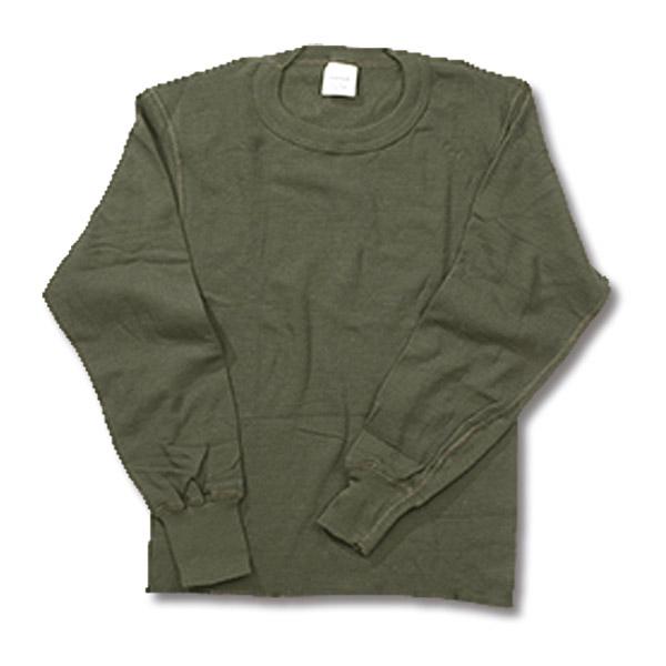 Camiseta térmica 155T # S Samco