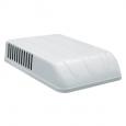 Aire acondicionado para oficinas y casas móviles