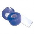 Rollo lama PVC baja temperatura 200 x 2 mm x 50 mts