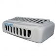 refrimarket 14 frontal 12 o 24 volts - Equipo de refrigeración para transporte