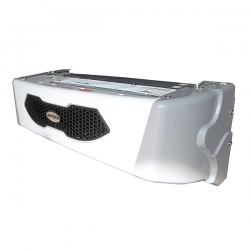 refrimarket 14 frontal 12 volts con standby