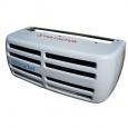 refrimarket 50, 12 o 24 volts - Equipo de refrigeración para transporte