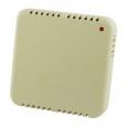Sensor de temperatura y humedad Plug & Track