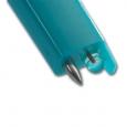 Electrodo de reemplazo pH metro T 206 pH 1