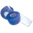 Rollo lama PVC media temperatura 400 x 4 mm x 50 mts