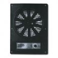 Fan Kit, ventilador para divisor térmico