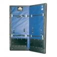 Divisor térmico refrimarket para carroceria o trailer refrigerado
