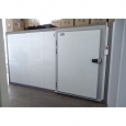 Puerta frigorífica puerta para cámara refrigerada