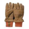 #126 Sm par guantes térmicos Samco