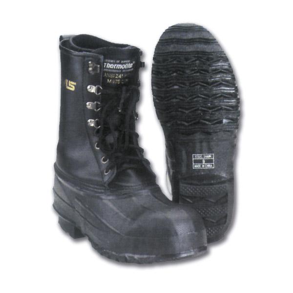 BOOT B20 # 7 bota térmica Samco