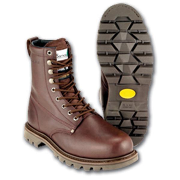 BOOT B16 # 7 bota térmica Samco