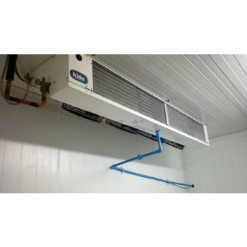 Equipo refrigeración split ESC2015L1Z