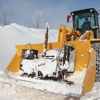 Equipo calefactor diesel para vehículos